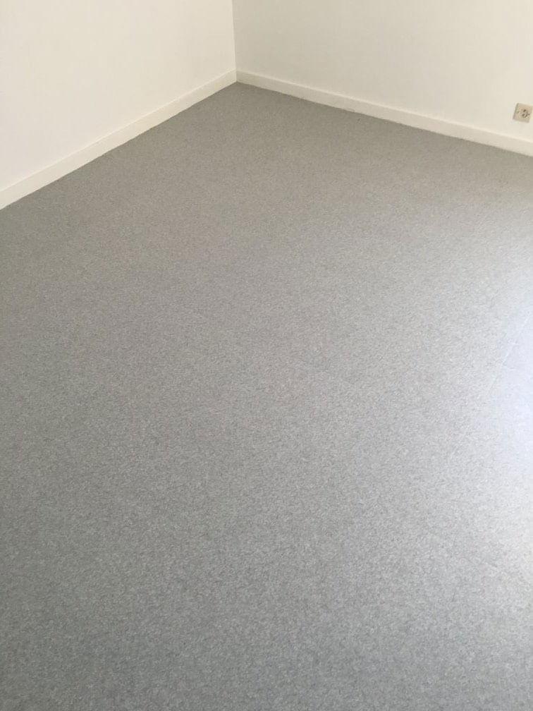 Revêtements de sol à Caen (Calvados -14) / Pose de sol Rouleau Vynile ou PVC