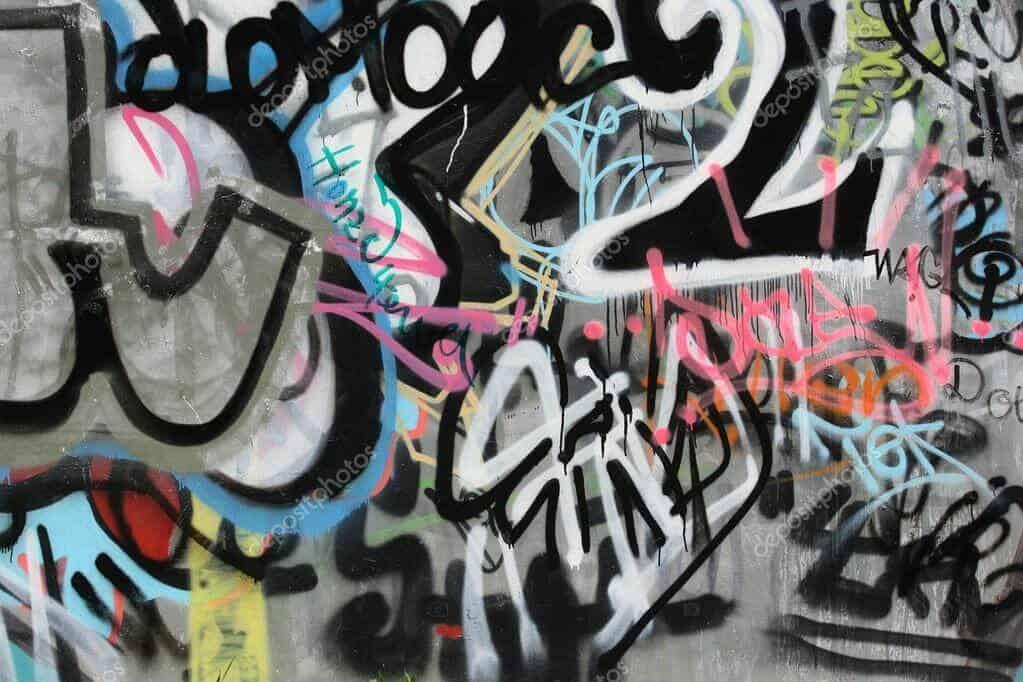 Remise en état suite aux dégâts des eaux - Peintre à Caen / 2B Peinture