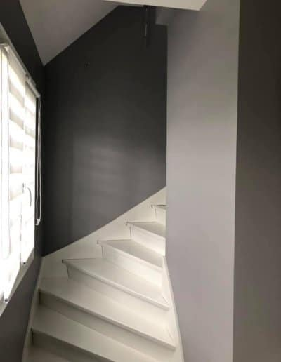 peinture-interieure-maison-verson-caen-sud-ouest